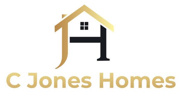 New C Jones Homes .com